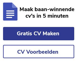 cv-maken-cta