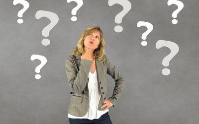 Hoe lang mag een CV zijn? – Ideale lengte CV.