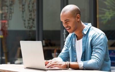 CV Afstemmen op een Vacature (inclusief Tips & Voorbeelden)