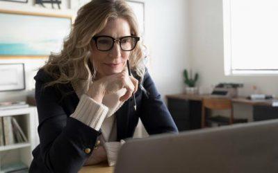 12 Kleine Opmaak Tips waarmee jouw CV eruit springt!