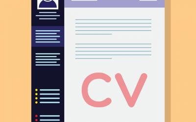 Een foto op je CV in 2020: Wel of niet doen?